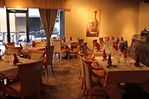 Pinnacle peak scottsdale restaurants complete listing by for Al hamra authentic indian cuisine