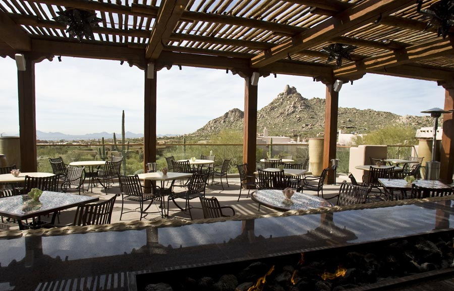 Pinnacle Peak Area Restaurants Local Www Pinnaclepeaklocal