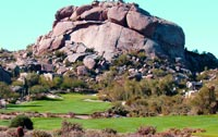 Pinnacle Peak Area Golf Courses - Pinnacle Peak Local - www.pinnaclepeaklocal.com